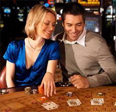 blackjack kartenzaehlen hi lo